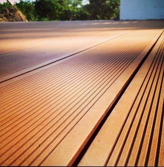 Holz Terrassenbelag Muster Verlegen. die besten 25+ wpc fliesen ...