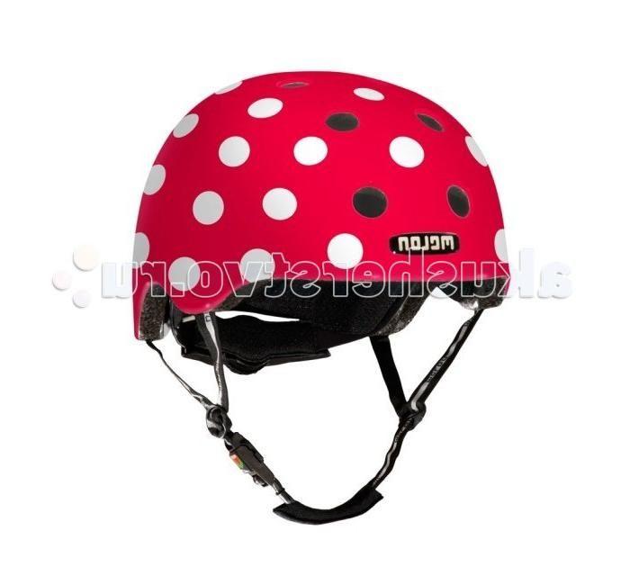 Melon Велосипедный шлем размер 52-58