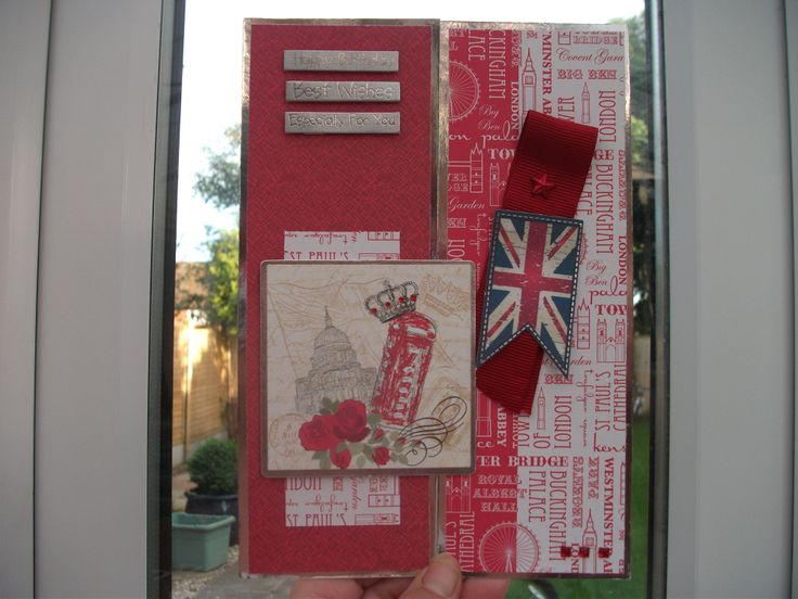 Cards made using my cricut (,including few that are not ). paper lace, cindy loo, sentimentals, ultimate sampler, bloom, 3 birds on parade.........