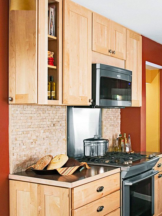 64 best images about kitchen ideas on pinterest tropical