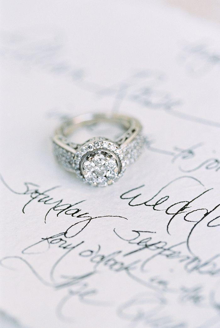 207 besten Engagement Rings We Love Bilder auf Pinterest