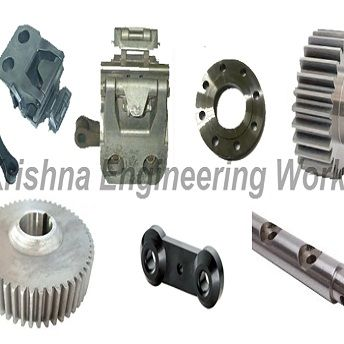 A specialized manufacturer, exporter, and supplier of Technical Textiles Machinery from India. We can make international standard high-quality textile machinery spare parts and equipment manufacturing like Stenter Machine, Jigger Machine, Folding Machine, Liner Rewinder and Drying Machine, Fabric Re Rolling Machine and spare parts like Stenter Clip, Chain Link Bottom Parts, Rubber Fillet, Rubber Roller, Cloth Guider, Air Shaft, Web Aligner System etc.