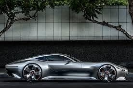 Gran Turismo Concept - Pesquisa Google