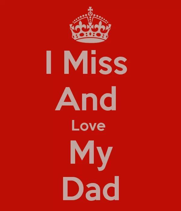 If You Know Me, Then You Know....I miss and love my Daddy. RIP Rayford Brown 5/13/2000