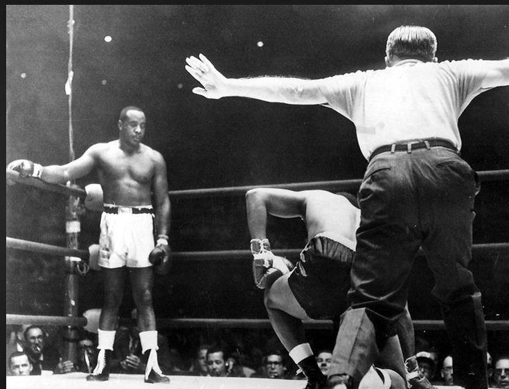 Sonny Liston Vs Floyd Patterson a revanche de 1963  #boxe #boxecuritiba #boxeadores #jornale #boxebrasil #historiasdoboxe #nobrearte #boxeprofissional #boxing #curitiba #jornalecuritiba #jornalenoticias #boxebrasileiro #brasilboxe #curitibaboxe #curitbanoticias #jornalecuritiba #jornalenoticias #nobreartecuritiba #nocautes