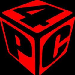 playforcash Google+ avatar