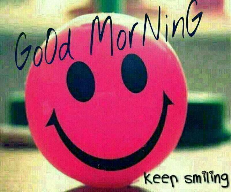 Keep Smiling Images For Facebook 496 best images...