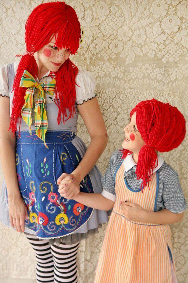 107 besten Halloween !!! Bilder auf Pinterest | Kostümvorschläge ...