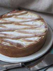 Recette du Nord, la tarte «au lait bouilli» est l'équivalent du flan pâtissier mais sur une base de pâte levée. Cette tarte est donc plus...