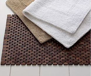 best 25+ asian bath mats ideas on pinterest | zen style