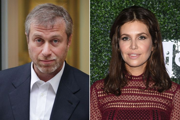"Chelsea F.C. owner Roman Abramovich and Dasha Zhukova separate Sitemize ""Chelsea F.C. owner Roman Abramovich and Dasha Zhukova separate"" konusu eklenmiştir. Detaylar için ziyaret ediniz. http://www.xjs.us/chelsea-f-c-owner-roman-abramovich-and-dasha-zhukova-separate.html"