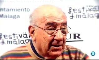 QTTF homenajea al gran actor Alfredo Landa  http://www.telecinco.es/quetiempotanfeliz/homenajes/Adios-Alfredo-Landa_2_1602330081.html