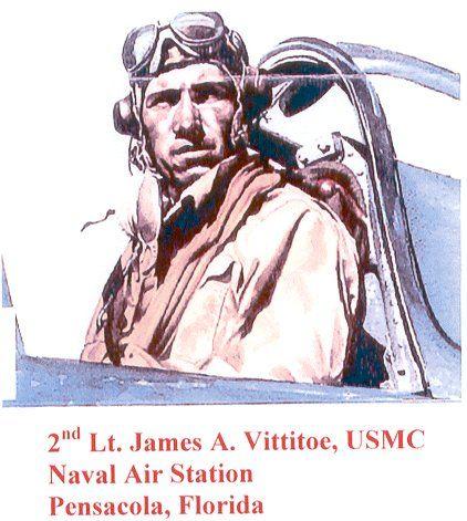 FBI San Diego - An Appreciation - McClellan Palomar Airport Carlsbad North County San Diego - James A Vittitoe - Hughes Chief Test Pilot - Howard Hughes + Gerald Carroll Trust Affair
