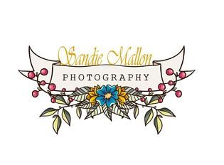 Sandie Mallon Photography