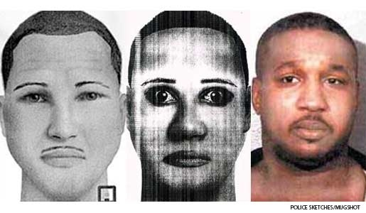 an examination of the case of the serial killer These four men had nothing to do with the case that has become known as the temple homicides  how much credibility can anyone give the testimony of an admitted mass murderer and serial killer.