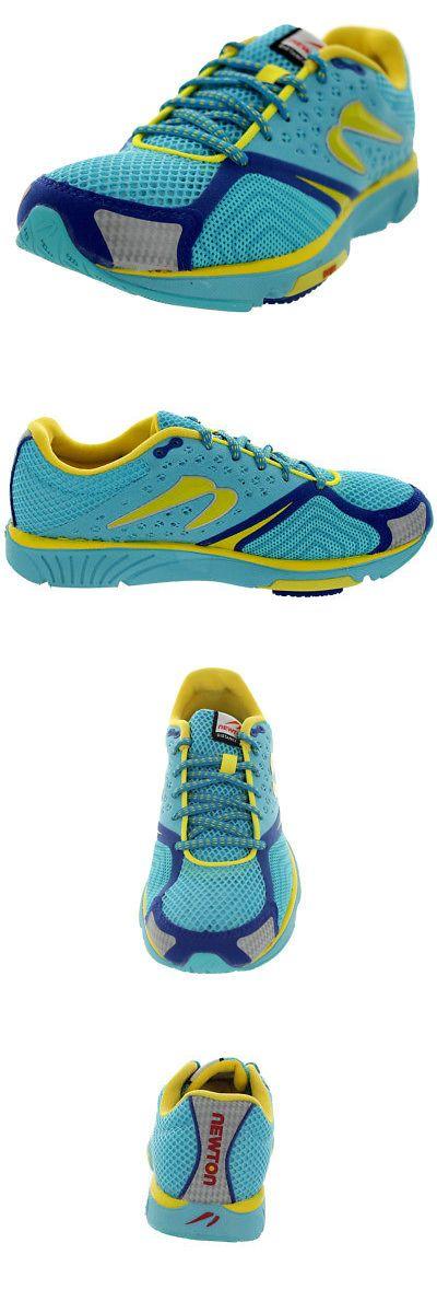 Women 158953: Newton Running Women S Distance S Iii Running Shoe -> BUY IT NOW ONLY: $107.43 on eBay!