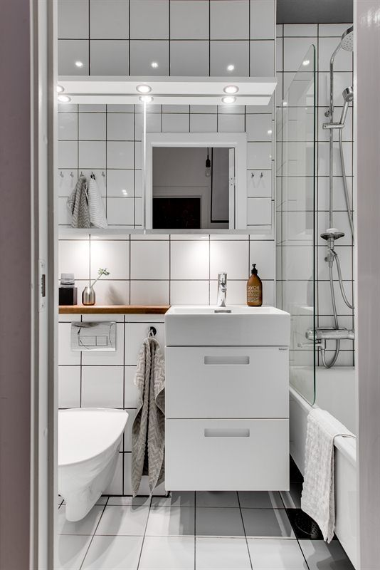 Compact Bathroom 33 best badrum - compact images on pinterest | compact, bathroom