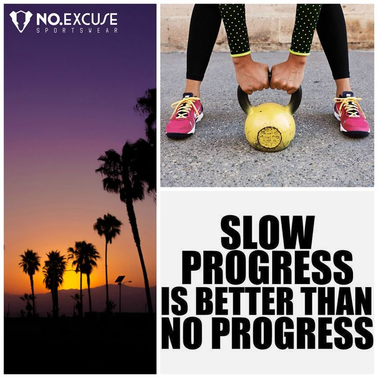 #collage #inspirations #palms #noexcs #noexcuse #progress #fit #excersise #purple # weight