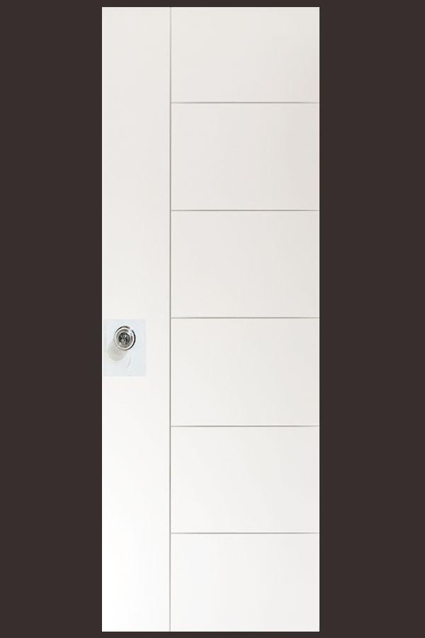Interior Doors Glasgow Images Glass Door Design