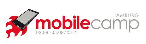 mobilecamp Hamburg