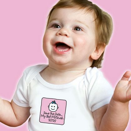 130 Best Images About Baby Celebrations On Pinterest