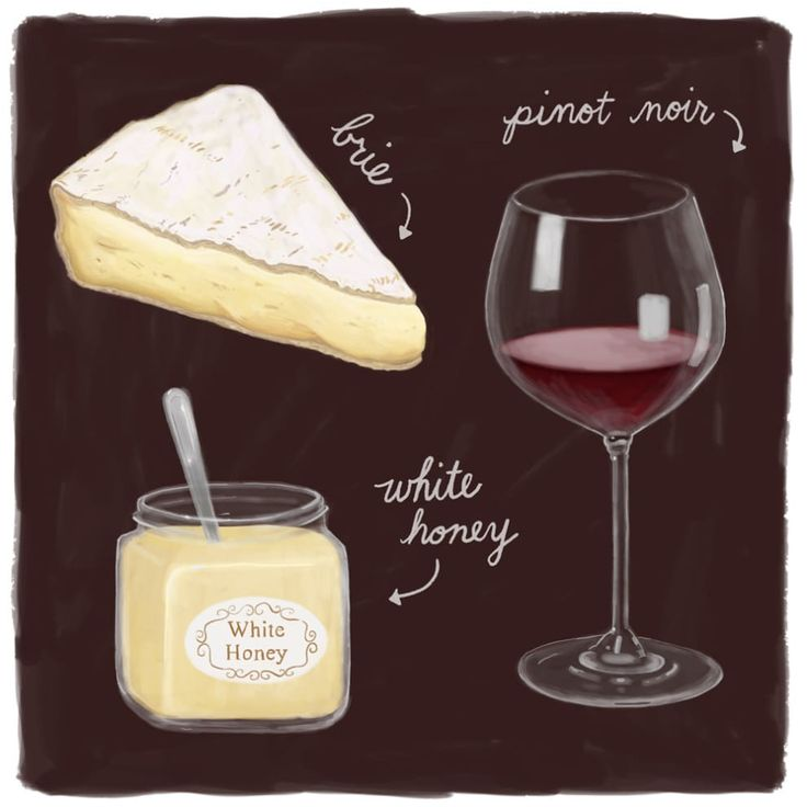 10 Cheese Pairings That Will Make Your Mouth Water for Days