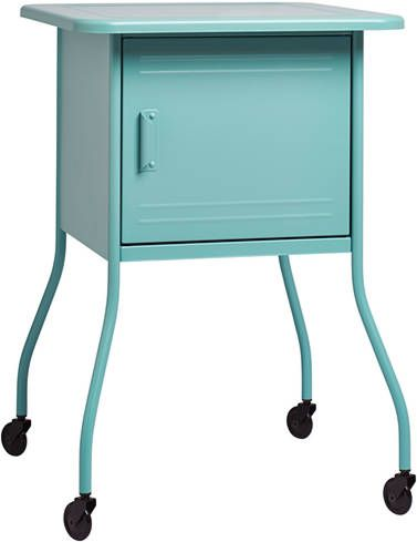 IKEA Catalog 2015 Leuk nachtkastje??