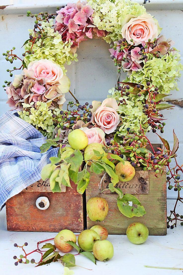best flower shop images on pinterest floral arrangements