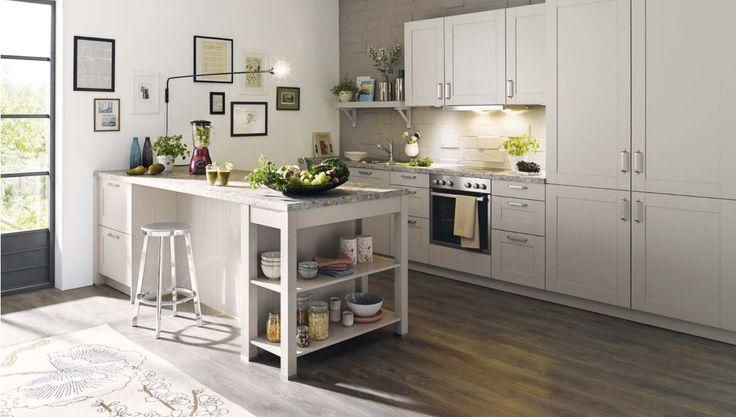 Best 78 Schüller Kitchens images on Pinterest | Haushaltsgeräte ...