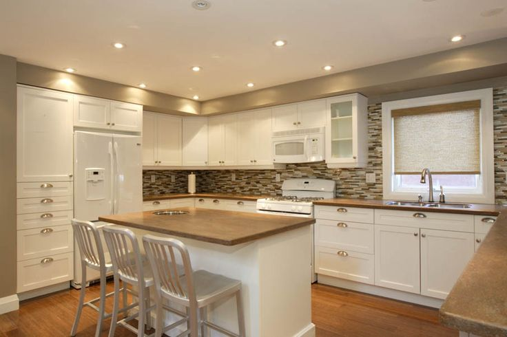 81 Best Drew And Jonathan Scott Kitchens Images On