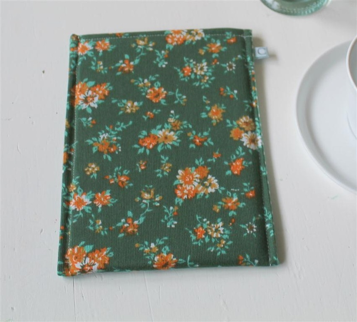 ... | Coulter And Coulter | Pinterest | Sleeve, Green and Floral