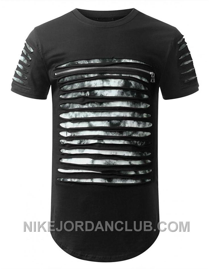 http://www.nikejordanclub.com/urbancrews-mens-hipster-hip-hop-tie-dyed-ripped-longline-tshirt-black-large-clothing-free-shipping.html URBANCREWS MENS HIPSTER HIP HOP TIE DYED RIPPED LONGLINE T-SHIRT BLACK LARGE: CLOTHING FREE SHIPPING Only $85.00 , Free Shipping!