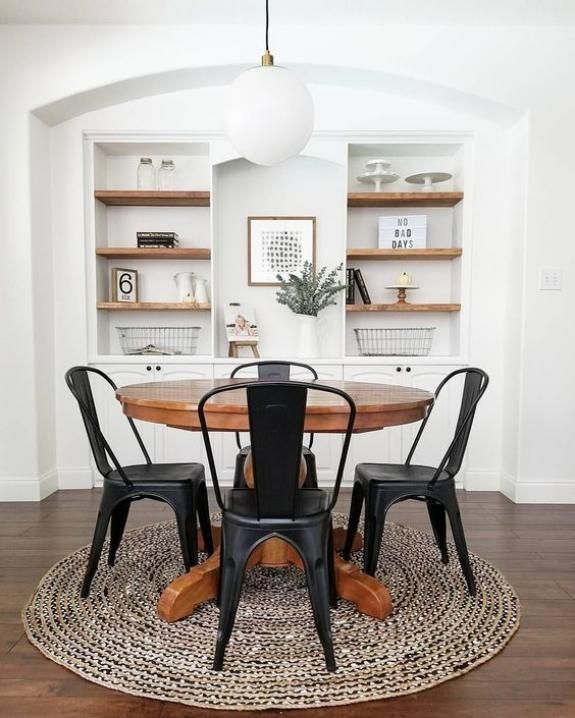 Modern Medieval Dining Room Chairs Ideas In 2020 Farmhouse Style Dining Room Mid Century Modern Dining Room Chair Dining Room Chairs Modern