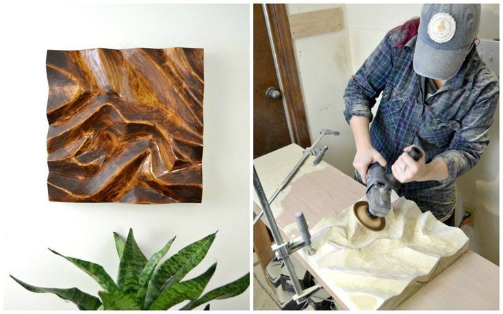 5 Fun Ideas for Beginner Woodworkers