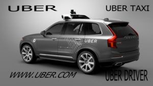 Uber Taxi | Uber driver | Uber Cab App login @ www.uber.com