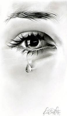 """ufukorada:    """"There's a sacredness in tears. They are not the mark of weakness, but of power. They speak more eloquently than ten thousand tongues. They are messengers of overwhelming grief … and unspeakable love."""" — Washington Irving"""
