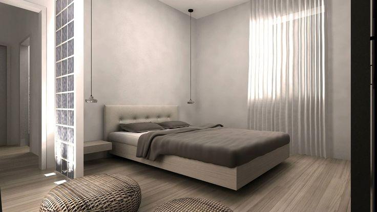 Ristrutturazione Appartamento Sassuolo (MO) San Rocco | EDIL GLOBAL WORKS