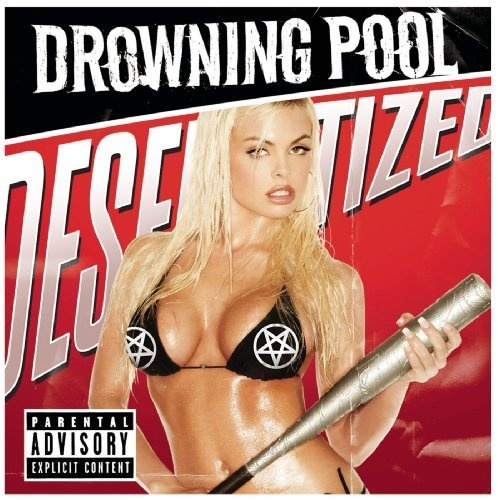 WrestleMania XX Theme - Step Up [Explicit] Drowning Pool | Format: MP3 Music, http://www.amazon.com/dp/B002ZBD8J2/ref=cm_sw_r_pi_dp_DIgyrb0FYED39