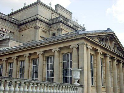 91 Best Images About Palaces On Pinterest Clarence House Sitting Rooms And St James 39 S Palace