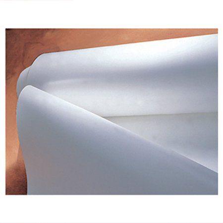 Best Dicor Btf95W 25 25 X 9 6 Inch Britetek Roofing 400 x 300