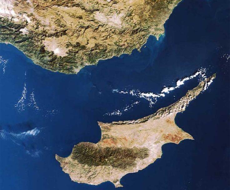 BM Genel Kurulu'nda Kıbrıs'ta müzakere çağrısı