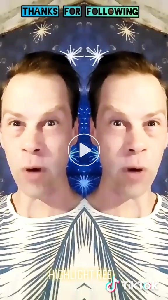My Tiktok Highlight Reel Celebrity Look Alike Celebrity Faces Tik Tok