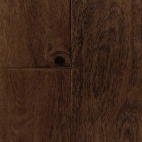 Hardwood Flooring   Discount Wood Flooring   ProSource Wholesale    Sierra  Gallatin