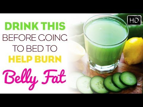 What to eat to lose weight and have more energy photo 5