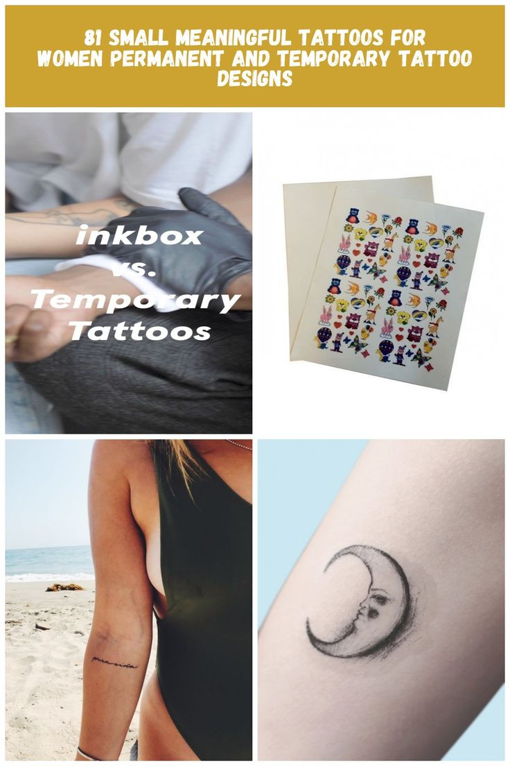 Videos Temporary Tattoo Diy –  – #DIY #Tattoo #Temporary #Videos diy tattoo temp…