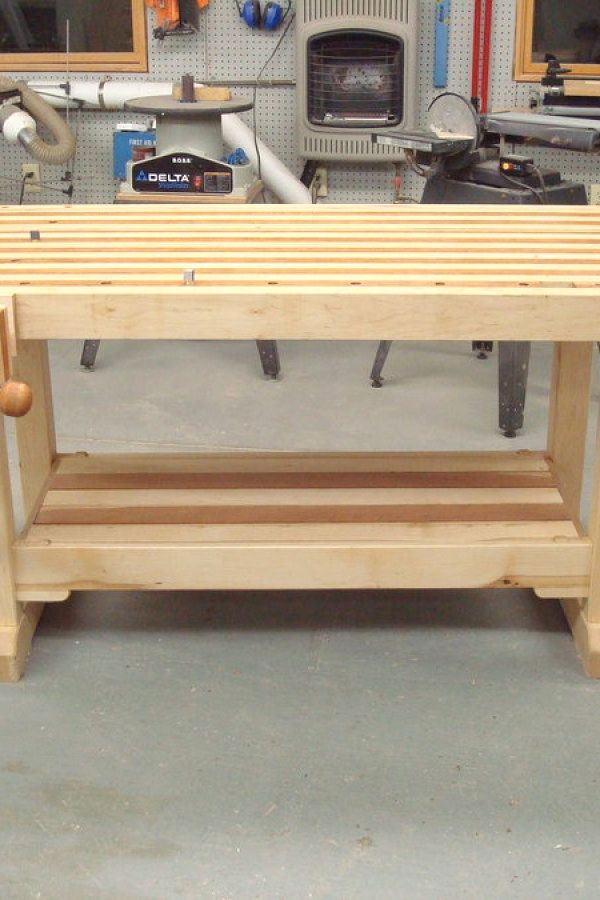 29 Woodworking Bench Ideas Design No 13594 Simple