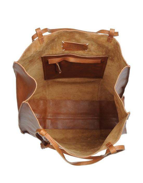 Maison Martin Margiela: Bags Leather, Bags Galore, Bags Tote, Bags Baskets, Leather Totes, Leather Bags, Bags Inspo, Maison Martin Margiela