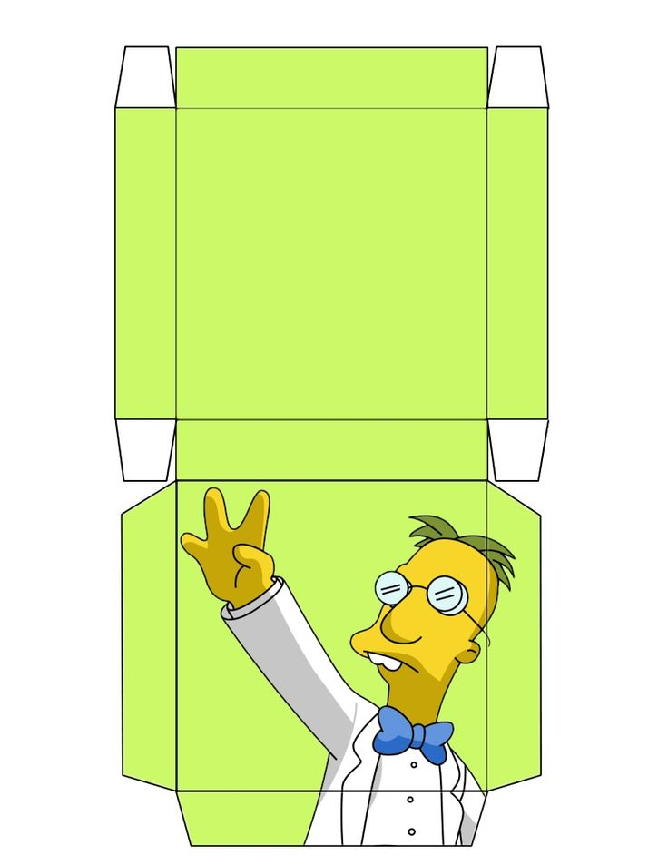simpson easydry how to use