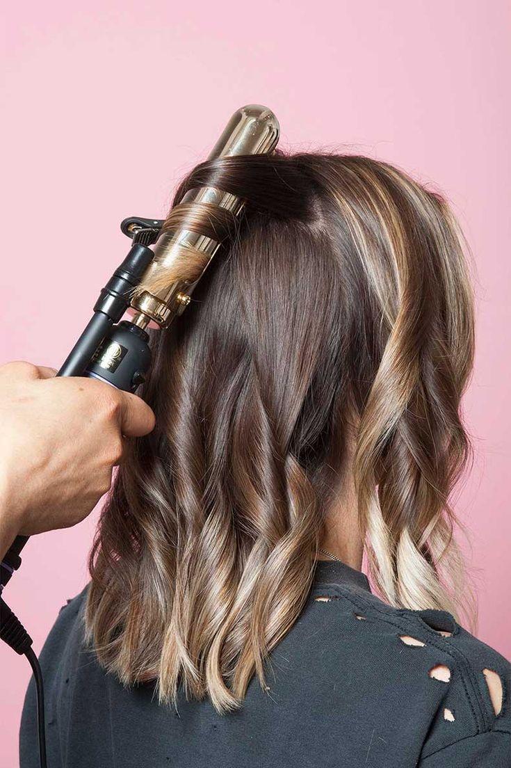 3 step haircut for black men  best white hair images on pinterest  beauty hacks beauty