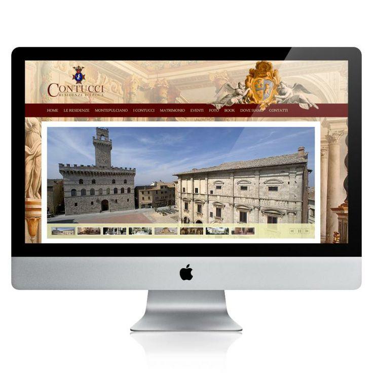 Wordpress Italiano Inglese